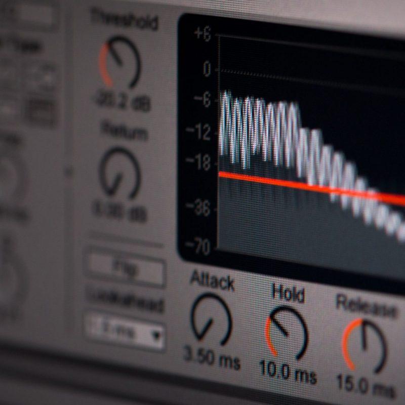 audio-blur-close-up-computer-70911